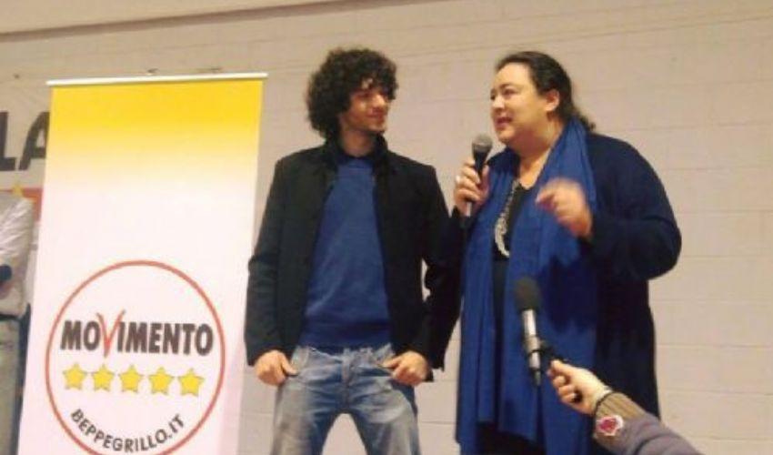 Chi è Patrizia Bedori? Biografia 2018 candidata Sindaco di Milano M5S