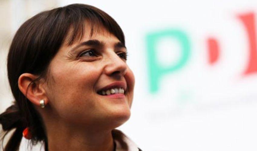 Quando Debora Serracchiani vinse in Friuli Venezia Giulia con il Pd