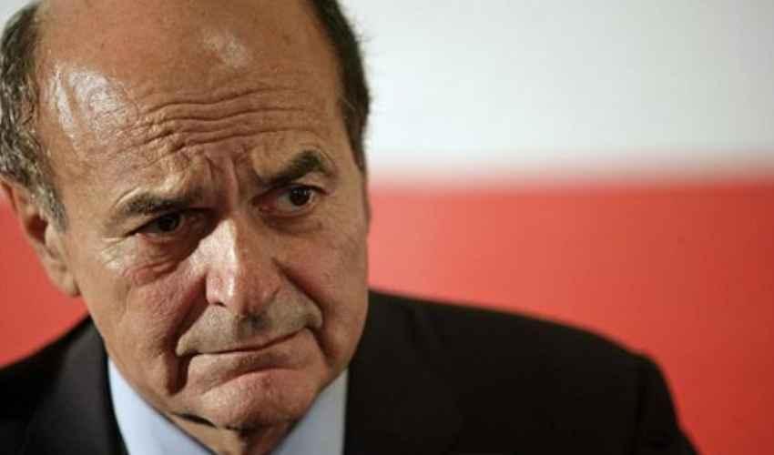 Quirinarie: i 101 franchi tiratori che spaccarono il Pd di Bersani