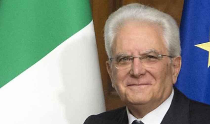 Presidente della Repubblica italiana 2020: funzioni stipendio e poteri