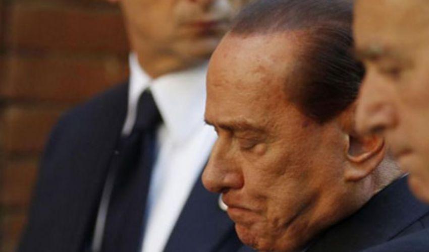 Processi Berlusconi 2018: ancora aperti, prossimi, chiusi e Mediaset