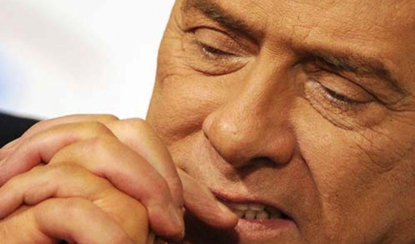 Processo Mediaset Berlusconi: storia, condanna e cos'è: sentenza