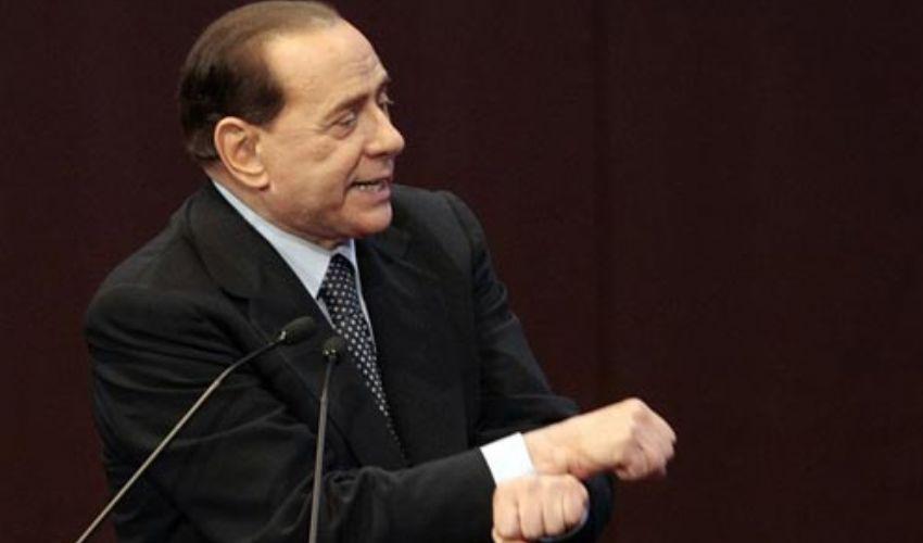 Processo Mediaset sentenza: Berlusconi condannato a 4 anni, il ricorso