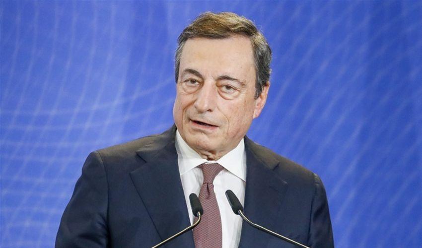 Programma Draghi cosa prevede? Europa, ambiente e nuova logica ristori