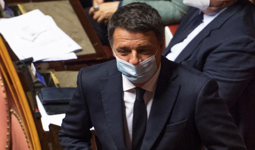 Recovery Plan, nessuna tregua Conte-Renzi. Cdm slitta a martedì