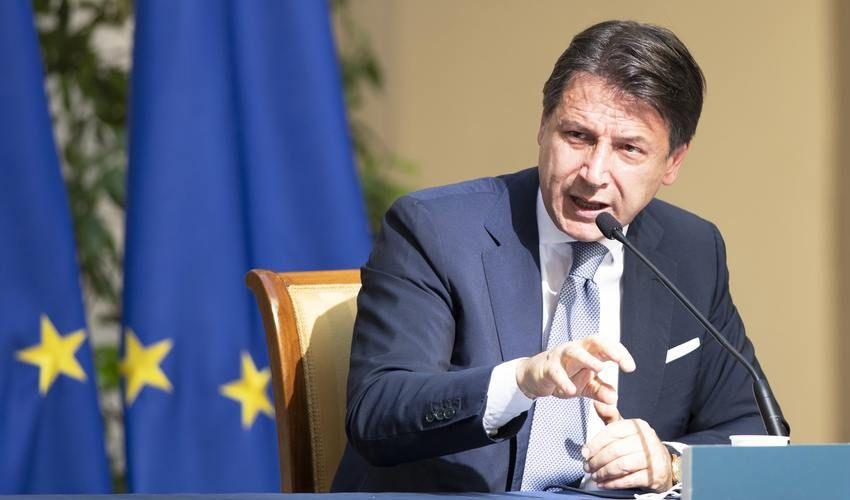 Recovery Plan, le linee-guida a Bruxelles entro il 15 ottobre