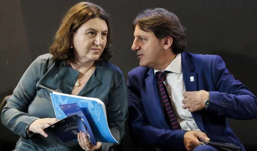 Reddito di emergenza: in arrivo altre 400 euro Rem, requisiti domanda
