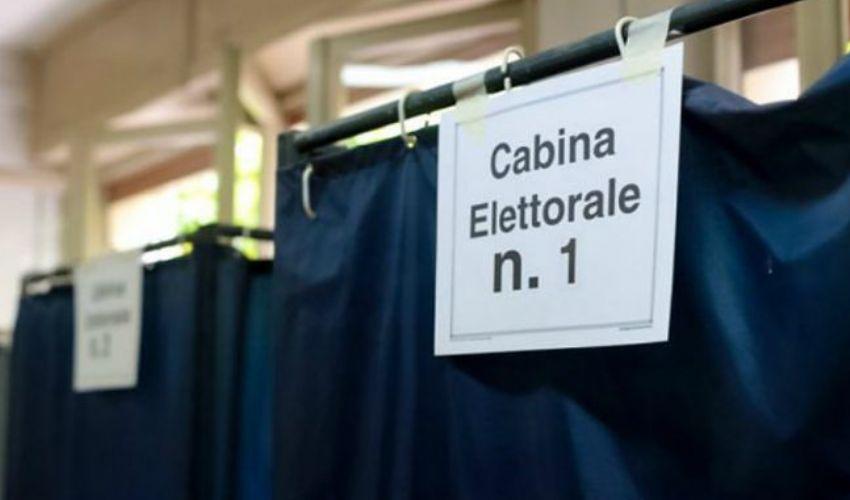 Referendum 2020 e Regionali: risultati exit poll chi vince e chi perde