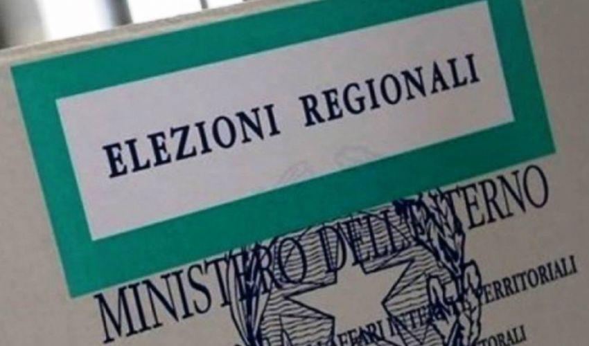 """Regionali, Zingaretti: """"Ridicolo non fare alleanze insieme"""""""