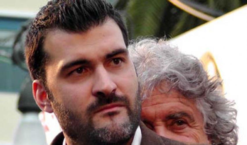 Riccardo Nuti biografia 2018 del deputato ex M5S Camera dei Deputati