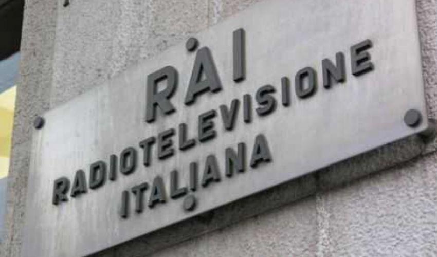 Riforma Rai di Matteo Renzi: cosa prevedeva la riforma di Matteo Renzi