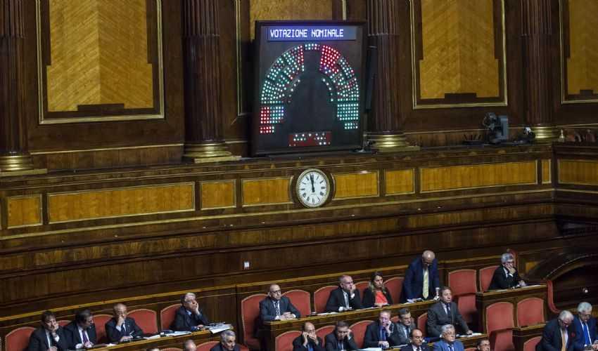 Riforma Legge elettorale 2020: cos'è come funziona e cosa cambia