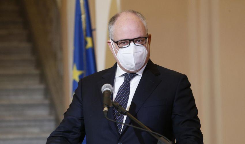 Mes, l'Eurogruppo approva la riforma e anticipa backstop salva-banche