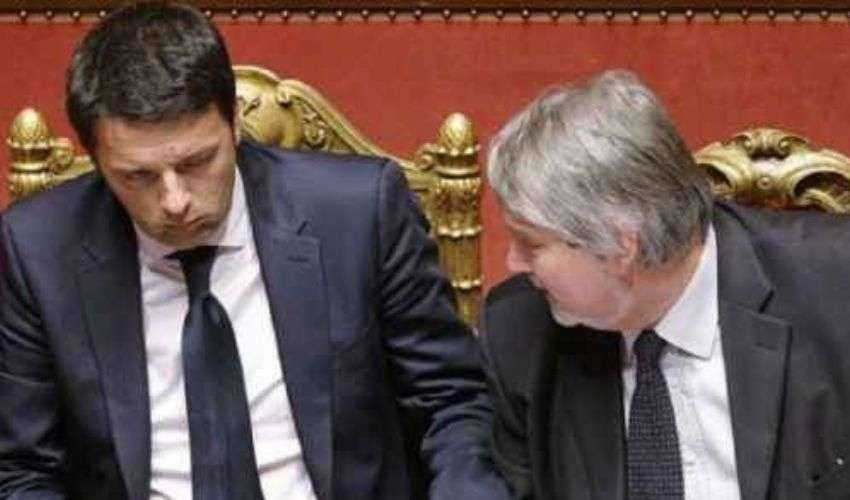 Riforme pensioni Renzi e Poletti: nel 2018 il Pd ne esce sconfitto
