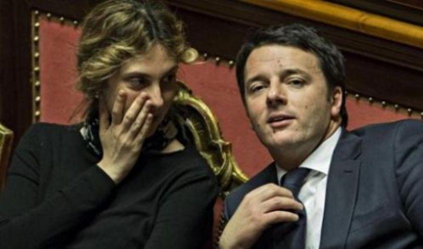 La riforma della Pubblica Amministrazione del ministro Madia e Renzi