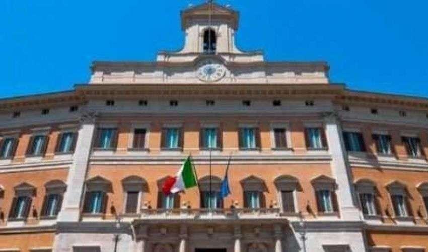 Riforma del Senato di Renzi cosa prevedeva e come cambiava il sistema