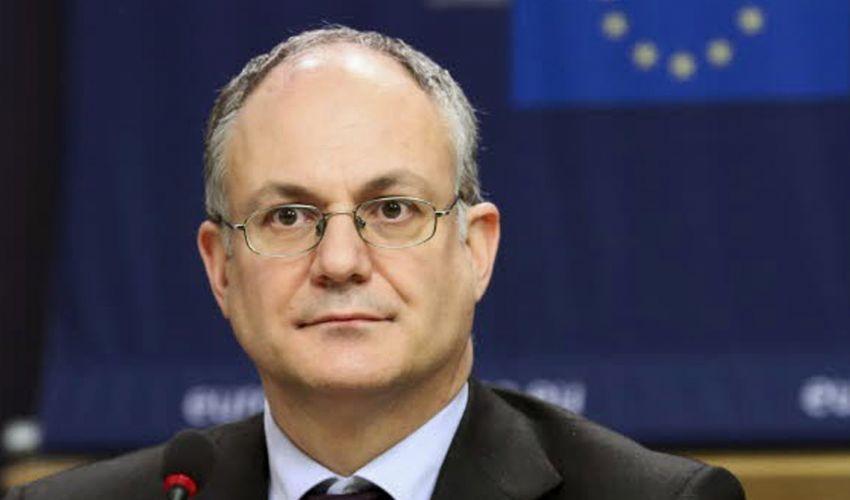 Roberto Gualtieri: moglie figli, età, biografia ministro dell'Economia