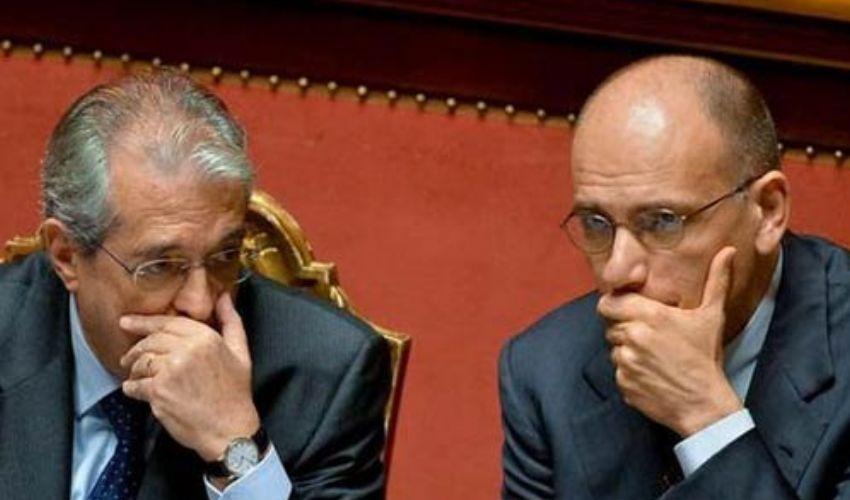 Service tax Italia cos'è e cosa fece il Governo Letta per questa legge