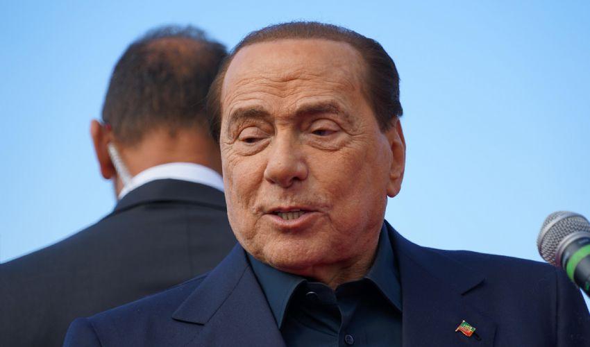 """Silvio Berlusconi, Zangrillo: """"cauto ma ragionevole ottimismo"""""""
