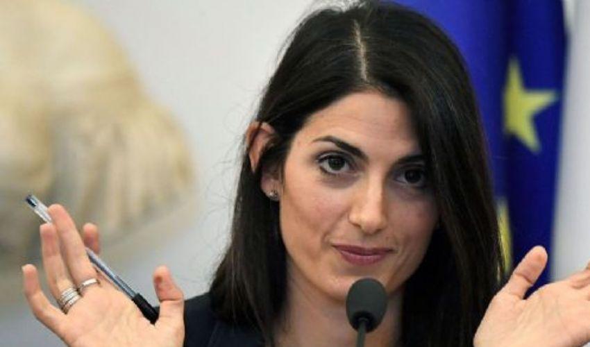 Sondaggio Elezioni Comune di Roma 2018: duello Alemanno Marino