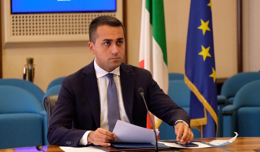 """Spionaggio: """"Militare italiano vendeva segreti Nato ai russi"""""""