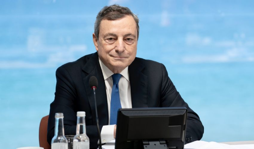Stato di emergenza, governo Draghi valuta proroga fino a dicembre 2021
