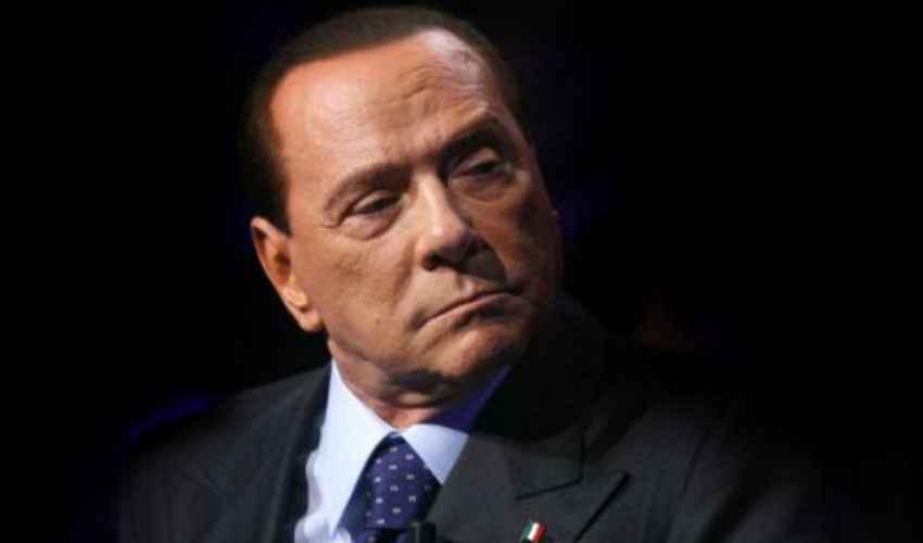Successore Berlusconi 2018 Forza Italia: chi sarà l'erede politico?