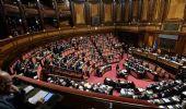 Il Senato elegge i componenti dell'Agcom e del Garante per la Privacy