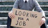 Che cos'è la nuova Agenzia Federale Unica per il lavoro in Italia