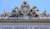 Aspi, entra Cassa Depositi e Prestiti con il 51%, Atlantia al 10%