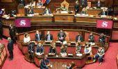 Camera e Senato, chi sono i nuovi presidenti delle Commissioni
