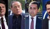 Campagna elettorale 2018 Italia: quando inizia e i protagonisti