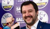 Chi ha vinto le elezioni europee 2019 in Italia: la Lega primo partito