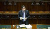 Vertice Ue, passa la risoluzione di maggioranza ma senza i voti di IV