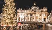 Coprifuoco Capodanno 2021: orario e regole, autocertificazione pdf