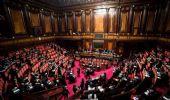 Decreto Milleproroghe 2020: cosa prevede testo approvato ultime novità