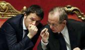 Delega fiscale cos'era e prevedeva? Depenalizzazione salva Berlusconi