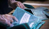 Elezioni: Pd più forte, maggioranza alla prova delle riforme