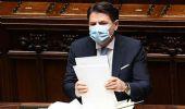 Dpcm 14 gennaio, nuove faq del governo su lockdown: cosa cambia
