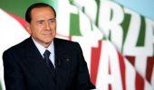 Forza Italia 2018 storia, programma, candidati e elezioni politiche