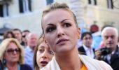 Francesca Pascale: età altezza, chi è la ex fidanzata di Berlusconi