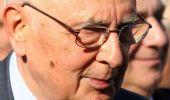 Giorgio Napolitano: figli, età, pensione oggi, moglie, Carolina Bobbio