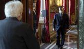 Governo Draghi, i possibili nomi dei ministri: da Cartabia a Panetta