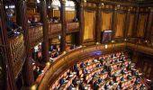 Voto ai 18enni, al via la riforma su cui il Governo si divide