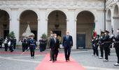Green Pass, Palazzo Chigi insiste e vuole l'estensione dell'obbligo