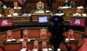 Bilancio al rush finale in Senato. E' scontro sul decreto correttivo