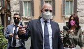 Il restyling del M5stelle parte dal voto sul candidato di Torino