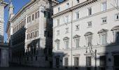 Nodo condono 2021: no di Leu, Pd, Italia Viva a misura erga omnes