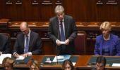 Legge elettorale Italicum: quando si discusse per la sua abolizione