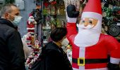 Nuovo DPCM Natale 2020: vertice Governo-Regioni ultimissime notizie